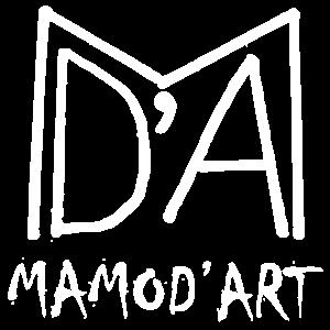 MaMo | Art Player – Artista Perugino Arte Materica